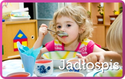 jadlospis_filaretow