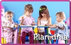 plan_dnia_filaretow