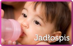 jadlospis_batorego
