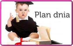 plan_dnia_batorego